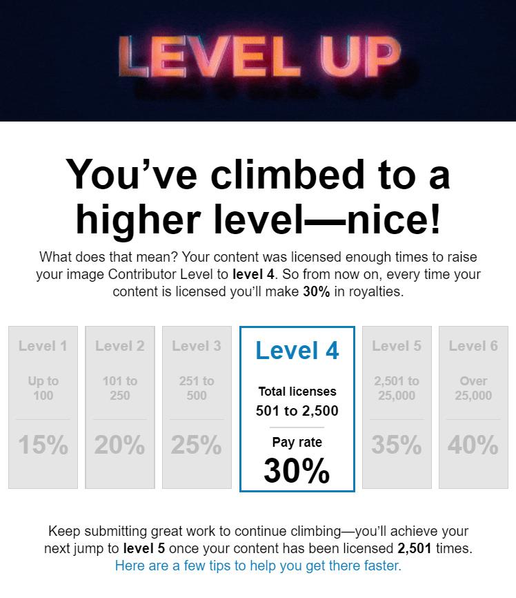 level4.jpg