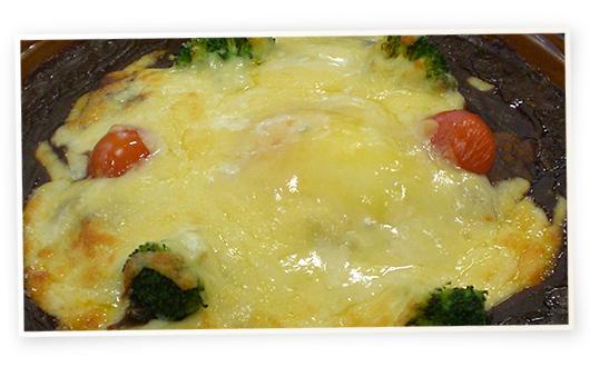 焼きチーズカレー.jpg
